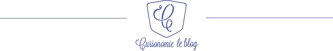 Curionomie - Blog